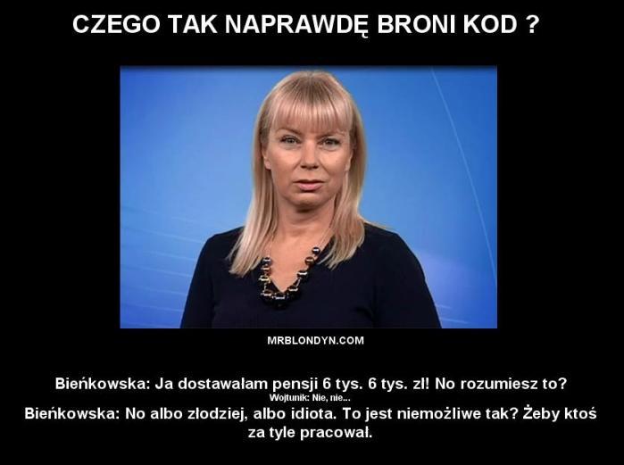 bieńkowska2