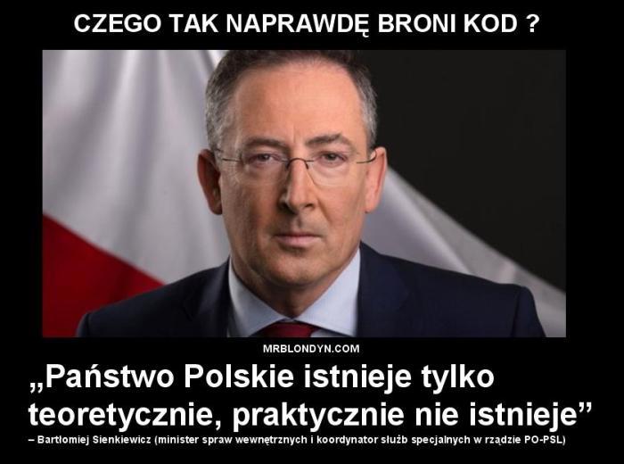 Sienkiewicz państwo t