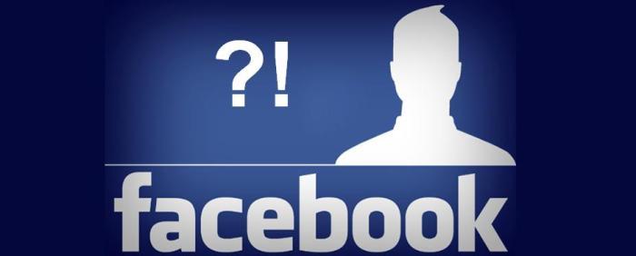Facebook-nail