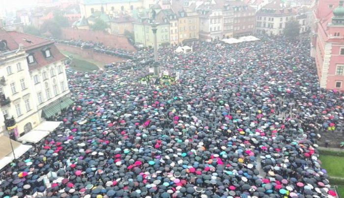 czarny-protest-5-tyle-bylo-ludzi