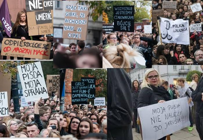 czarny-protest-kolaz