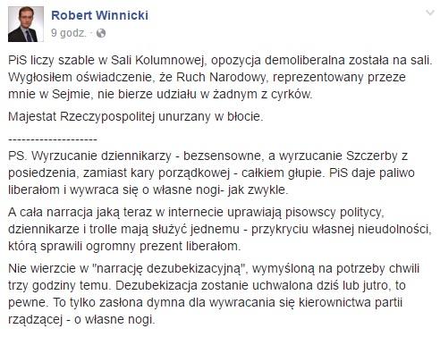 winnicki-nie-glosowal