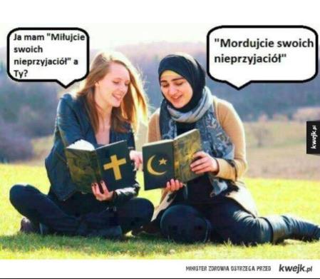 religia_pokoju
